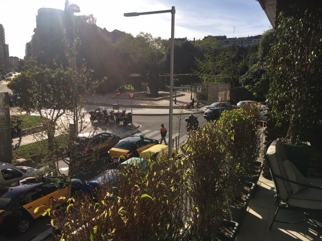 Venta de piso en Pau Casals